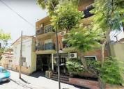 General pinto 1500 u d 86 000 departamento en venta 1 dormitorios 33 m2