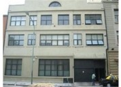 Brasil 100 9 000 oficina alquiler 100 m2