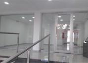 Conesa 900 u d 110 000 departamento en venta 1 dormitorios 57 m2