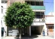 Jose leon cabezon 2600 4 u d 195 000 departamento en venta 2 dormitorios 71 m2