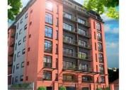Mansilla 1000 u d 98 000 departamento en venta 1 dormitorios 54 m2