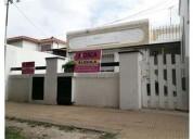 Dr asconape 300 13 000 casa alquiler 2 dormitorios 75 m2