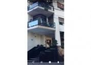 Cordoba y ramseyer 100 u d 285 000 departamento en venta 2 dormitorios 94 m2