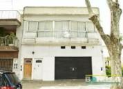 Albarellos 2300 u d 300 000 tipo casa ph en venta 2 dormitorios 84 m2