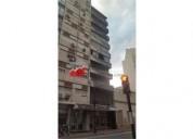 Corrientes 600 1 u d 1 800 000 departamento en venta 2 dormitorios 104 m2