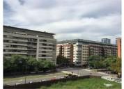 Olga cossettini 1500 u d 329 900 departamento en venta 1 dormitorios 52 m2