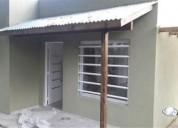 Caseros 100 u d 84 000 casa en venta 2 dormitorios 63 m2