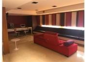 Esmeralda 900 5 u d 181 000 departamento en venta 1 dormitorios 46 m2