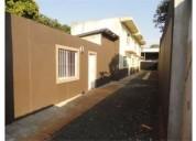 Hungria 5200 pb 4 800 departamento alquiler 1 dormitorios 40 m2