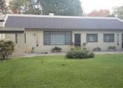 Juan de garay 100 u d 255 000 quinta en venta 2 dormitorios 152 m2