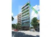 Montevideo 600 4 u d 100 600 departamento en venta 1 dormitorios 40 m2