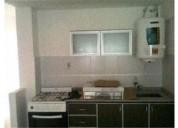 Gueemes torino 100 2 6 500 departamento alquiler 1 dormitorios 34 m2