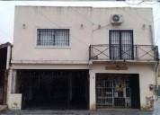 Alberdi 1900 1 8 000 departamento alquiler 2 dormitorios 42 m2