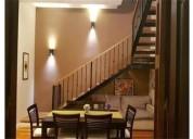 Lugones 3700 u d 389 000 tipo casa ph en venta 3 dormitorios 198 m2