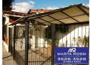 Bagnat 900 u d 65 000 tipo casa ph en venta 1 dormitorios 84 m2