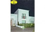 La colina 100 u d 1 casa en venta 4 dormitorios 550 m2