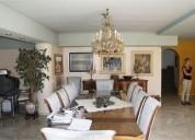 alquiler clark y martinez de rosas 100 75 000 casa alquiler 5 dormitorios 600 m2