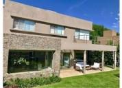 Ruta 25 100 u d 359 000 casa en venta 3 dormitorios 220 m2