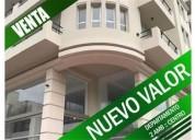 Urquiza 4500 8 u d 83 000 departamento en venta 1 dormitorios 47 m2