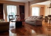Ayacucho 1000 1 u d 562 000 departamento en venta 4 dormitorios 187 m2