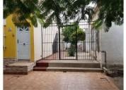 Arbo y blanco 500 pb u d 1 departamento en venta 2 dormitorios 50 m2