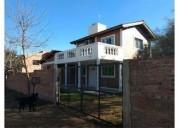 Juan de videla 1500 u d 92 000 casa en venta 3 dormitorios 101 m2