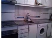 Garcia silva 600 1 u d 145 000 departamento en venta 2 dormitorios 67 m2