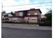 Fagnano 400 u d 550 000 casa en venta 6 dormitorios 250 m2