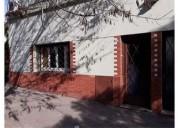 Av larrazabal 3700 u d 120 000 casa en venta 2 dormitorios 65 m2