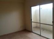 Martinez melo 200 7 500 departamento alquiler 1 dormitorios 40 m2