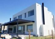 Los ceibos u d 457 000 casa en venta 3 dormitorios 215 m2