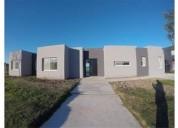 San matias u d 238 000 casa en venta 3 dormitorios 160 m2