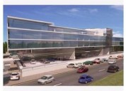 Acceso oeste 100 15 000 oficina alquiler 40 m2