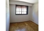 Gral j j de urquiza 1800 8 u d 170 000 departamento en venta 2 dormitorios 63 m2