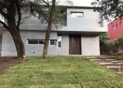 Casas A Estrenar 2 Dor En Barrio Cerrado Villa Catalina zona Norte Cordoba 2 dormitorios 100 m2