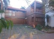 alquiler casa samiento bo general paz cordoba 4 dormitorios 350 m2
