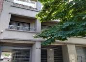 alquiler depto 1 dormitorio c patio 2 e 61 y 62 9 500 alquiler departamento de un dormitorio en la p