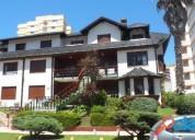 Edificio liberta n 7 en villa gesell