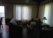 Casa dalvian 3 dormitorios 150 m2