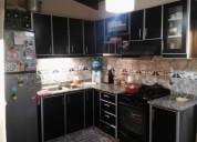 Venta ph planta alta 3 amb 97 m2 villa raffo 2 dormitorios