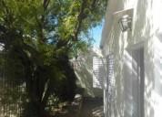 Venta de casa 1d san luis 1 dormitorios 80 m2
