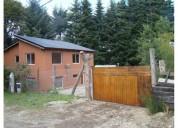 Ph 3 dormitoriosalquiler permanente en los kms 45 m2