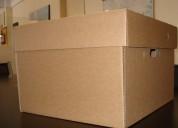Embalajes mercosur. casa de embalajes, venta de ar