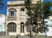 Lavalle 400 casa gaggiotti inmobiliaria 3 dormitorios 209 m2