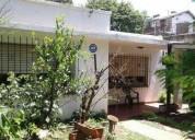 Casa boulogne 2 dormitorios 70 m2