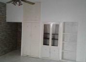 Ph billinghurst 2 dormitorios 95 m2