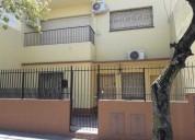 Casa villa lugano 2 dormitorios 160 m2