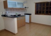 alquiler departamento zona centenario y san martin 2 dormitorios 65 m2