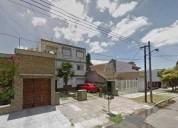 Rio negro 400 u d 52 000 departamento en venta 2 dormitorios 38 m2