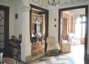 Av rivadavia 5032 u d 340 000 departamento en venta 4 dormitorios 166 m2